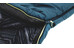 Outwell Courtier Sleeping Bag blue
